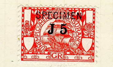national-insurance-stamp-1912