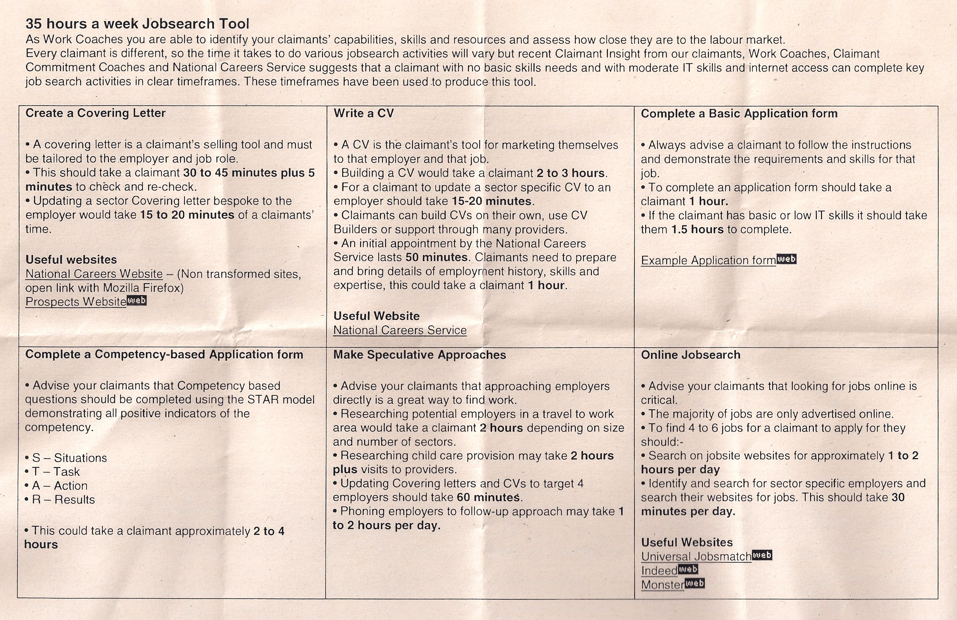 10 minute transfer payday loans photo 3