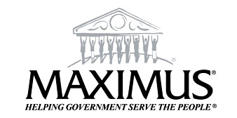 Maximus-Inc.-logo