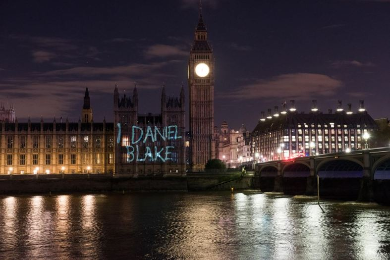 i-daniel-blake-houses-of-parliament