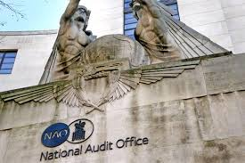 national-audit-office