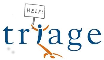 triage-logo