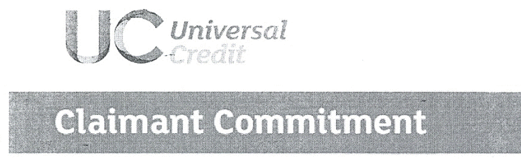 universal-credit-claimant-commitment-p1-of-4