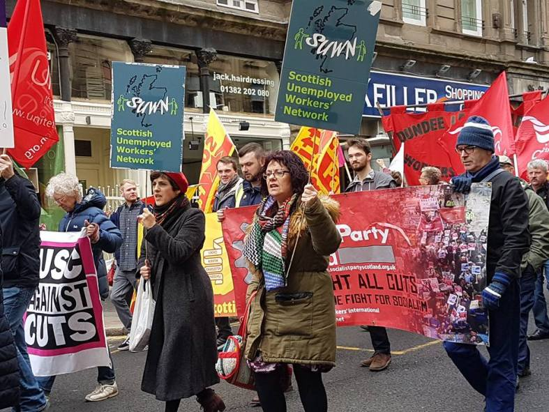 18-02-18-anti-cuts-demo-sinaed-daly