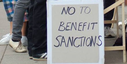 no-to-benefit-sanctions-cropped