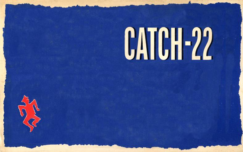 catch22-1680-1050-wallpaper