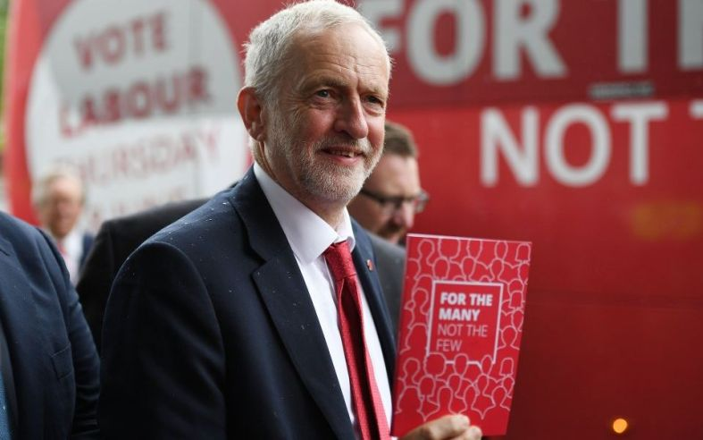 jeremy-corbyn-launches-the-labour-party-election-manifesto-683622510-591ad0d407389
