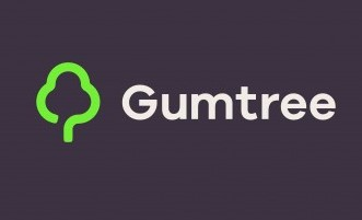 Gumtree-New-Logo-2016-488x285