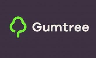 Gumtree-New-Logo-2016-488x285