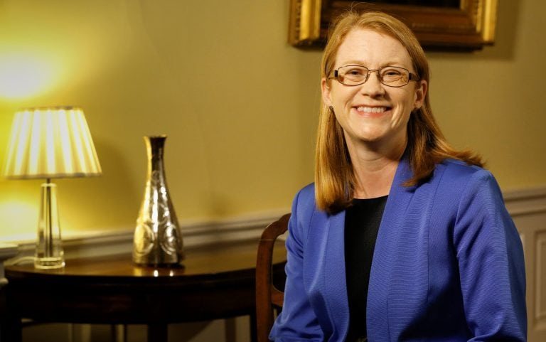Shirley-Anne-Somerville1-768x481