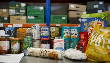foodbank_warehouse_20131127_0108-382x218
