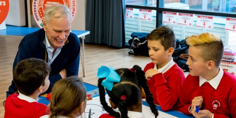 the-special-rapporteur-hears-from-children-in-scotland