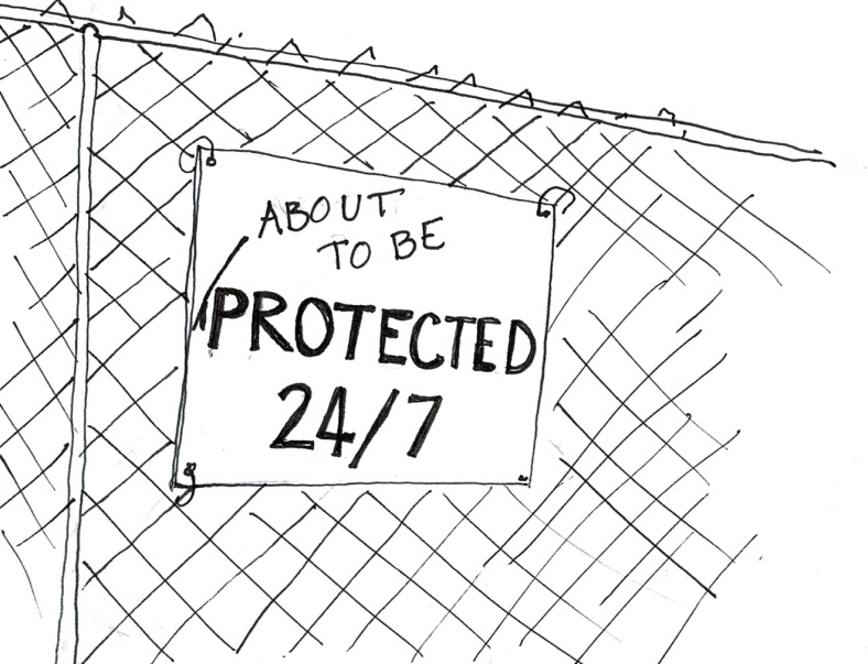 protected 24-7_000002