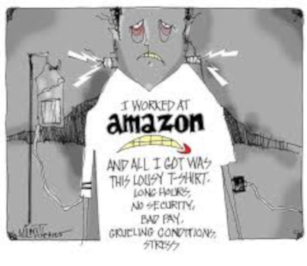 SUWN - amazon cartoon2